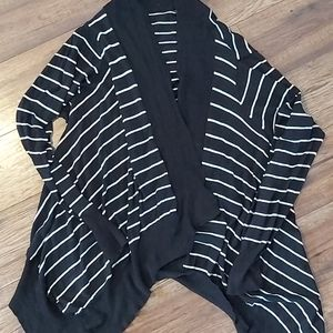 Maternity/Nursing sweater size XL